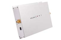 GSM 900 Repeater