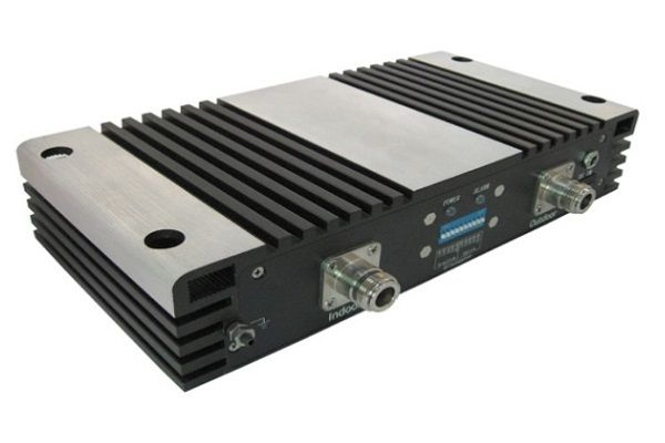 LTE 800 Repeater GCPR-E20