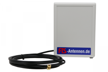 FTS Complete MIMo LTE Allbandantenne