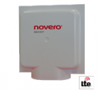 MIMO-2600-LTE-Antenne