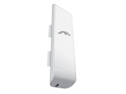 Ubiquiti-NanoStation-M5-5GHz-16d...